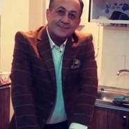 zanstz's profile photo