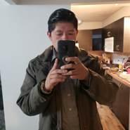pellusf's profile photo