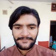 muhammads640804's profile photo