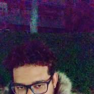 josem761666's profile photo