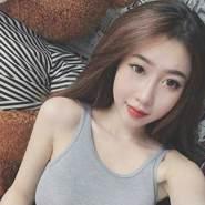 useraci0385's profile photo
