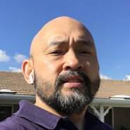daxs965's profile photo