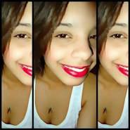briella906641's profile photo