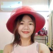 userwht645's profile photo