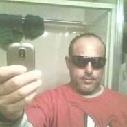 robertoz97767's profile photo