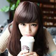 sofia208183's profile photo