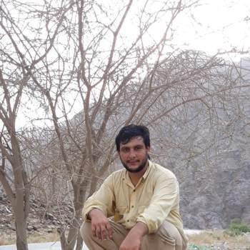 niazali533500_'Ajman_Single_Male