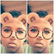 lueykisf's profile photo
