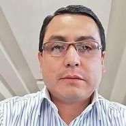 charlos740679's profile photo