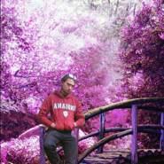 xaverb638173's profile photo