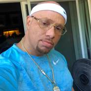 taryn64's profile photo