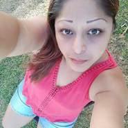lizg416's profile photo