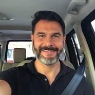 richlan2336's profile photo
