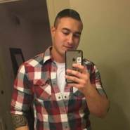 rezendes22334's profile photo