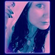 marcelayaquelin's profile photo
