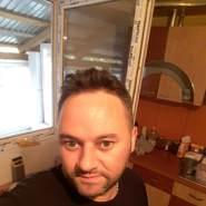 florinp807312's profile photo