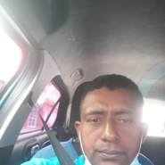 eduardos217994's profile photo