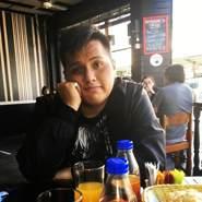 brianc368's profile photo