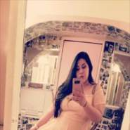 skyler24922's profile photo