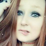 layla043122's profile photo