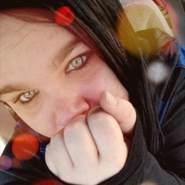 reagan556939's profile photo