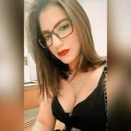 angela556330's profile photo