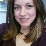 lilliana833590's profile photo