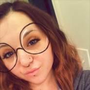 allyson209542's profile photo