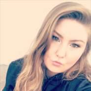 finley364955's profile photo