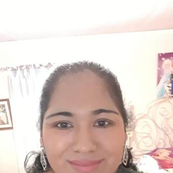 aracelyp7_Texas_Độc thân_Nữ