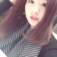 ananl39's profile photo