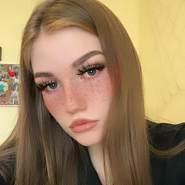 anna134154's profile photo