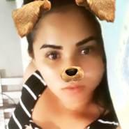 tamiresa39's profile photo