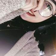 hbyby634734's profile photo