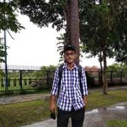risiroy's profile photo