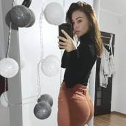 jessie922392's profile photo