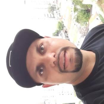 rivaldo847335_Sao Paulo_Kawaler/Panna_Mężczyzna