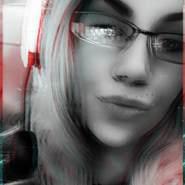 roseb043110's profile photo
