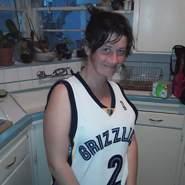 arielh29024's profile photo