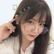 nganv36's profile photo