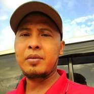 irfanb717710's profile photo