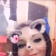 risem95's profile photo