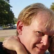 cory854's profile photo