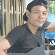 dekos97's profile photo