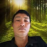 holytentan's profile photo