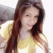 leya236's profile photo