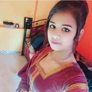 sapnagupta281593's profile photo