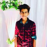 prajwaln227543's profile photo