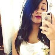 stellalin105708's profile photo