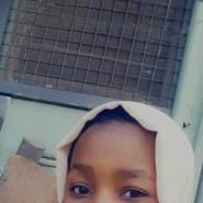 Queenmerash224's profile photo